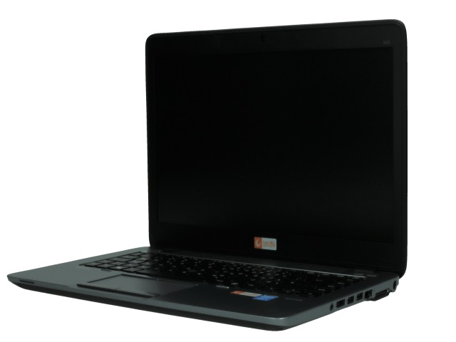 Hewlett Packard EliteBook 840 G2