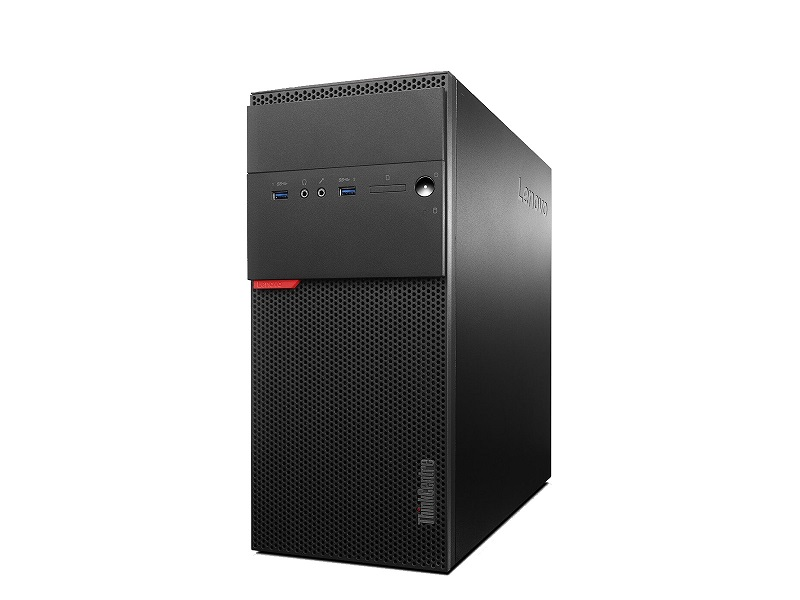 Lenovo ThinkCentre M700 MT