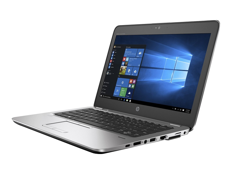 Hewlett Packard EliteBook 820 G3