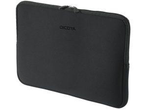 """Notebook Tasche 15"""""""