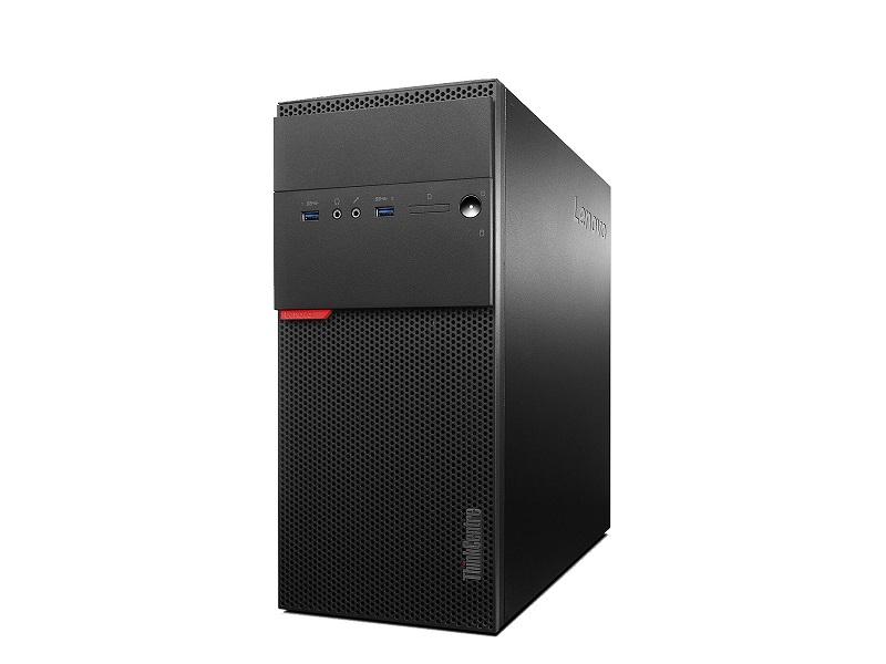 Lenovo ThinkCentre M700 MT