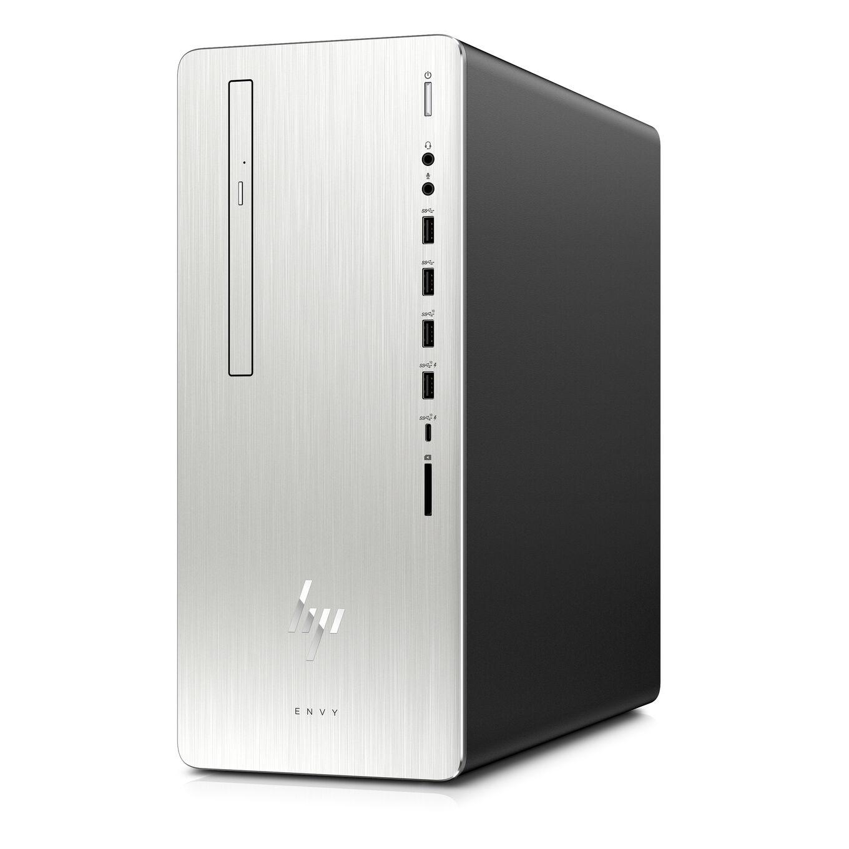 Hewlett Packard Envy Desktop -795-0004NG MT