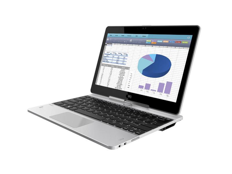 Hewlett Packard EliteBook 810 G3 Revolve