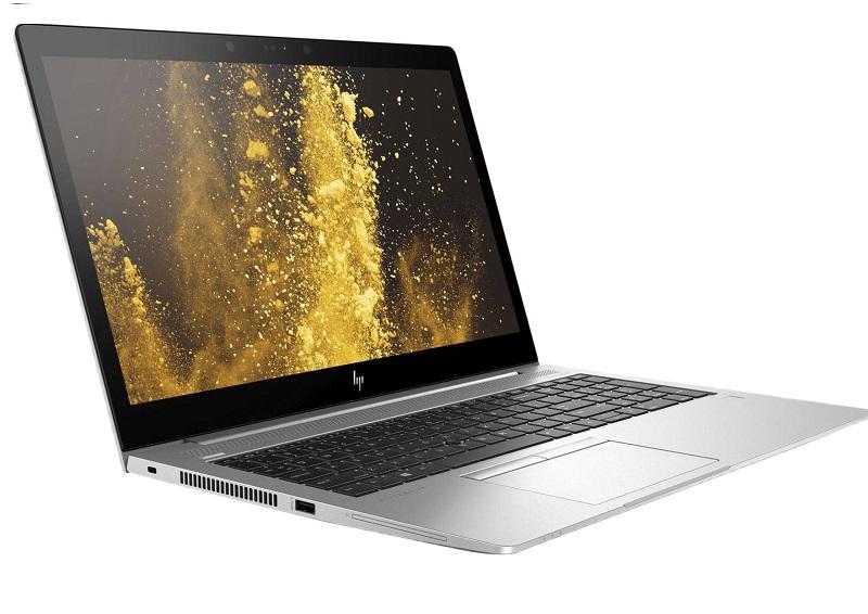Hewlett Packard EliteBook 830 G5