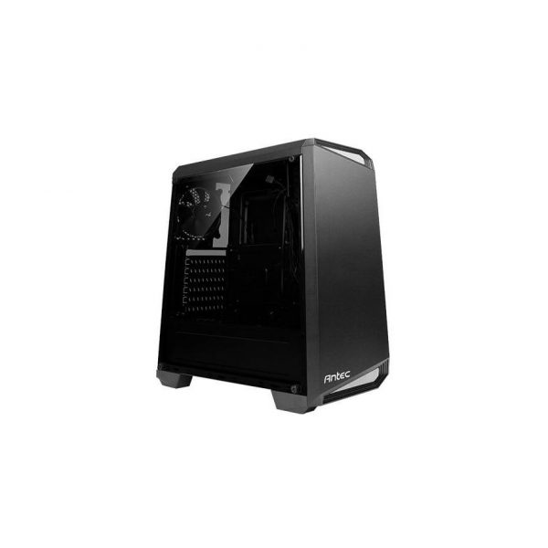 antec_new_gaming_nx100