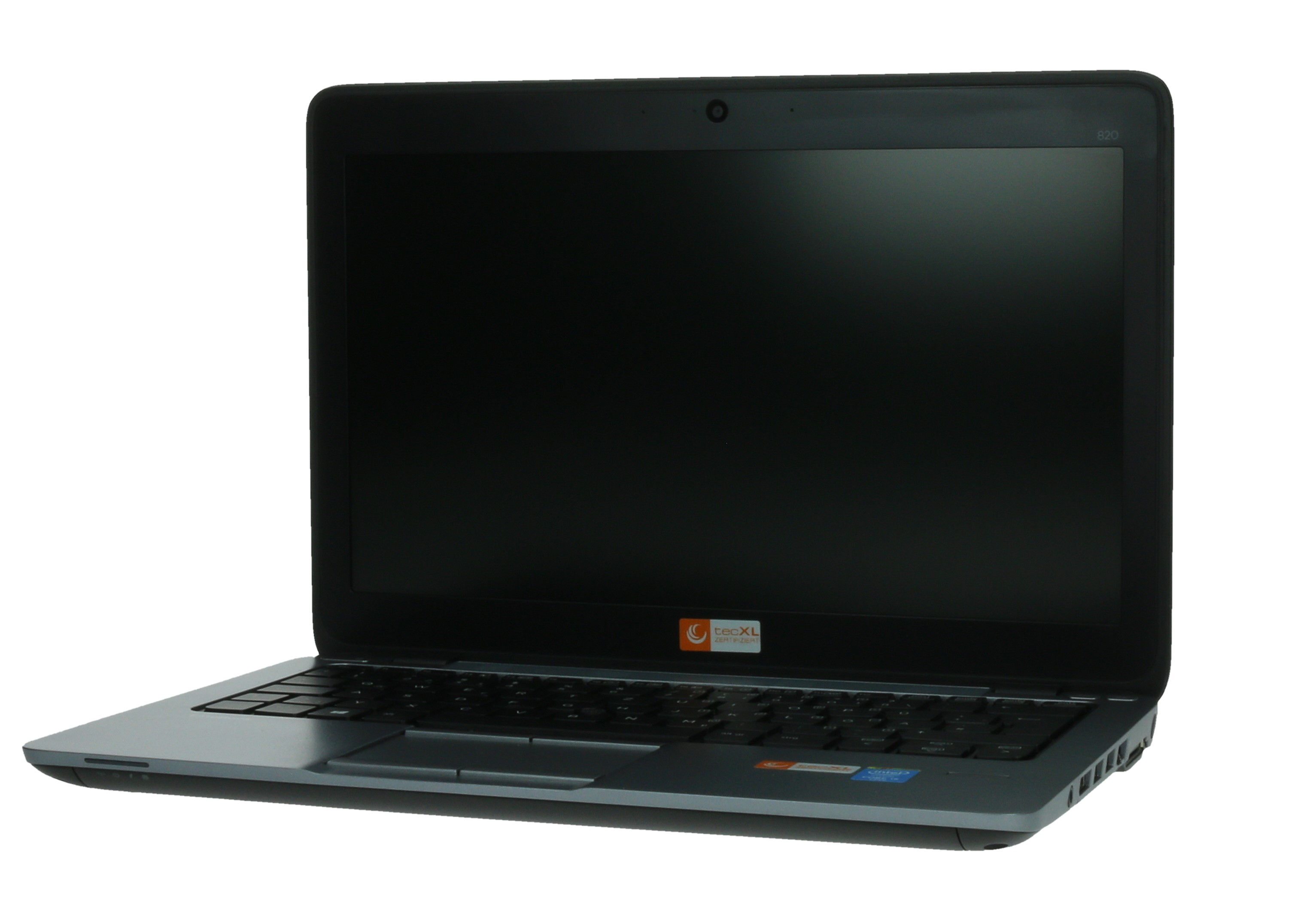 Hewlett Packard EliteBook 820 G1