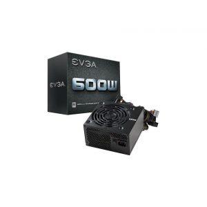EVGA 600 Watt Netzeteil