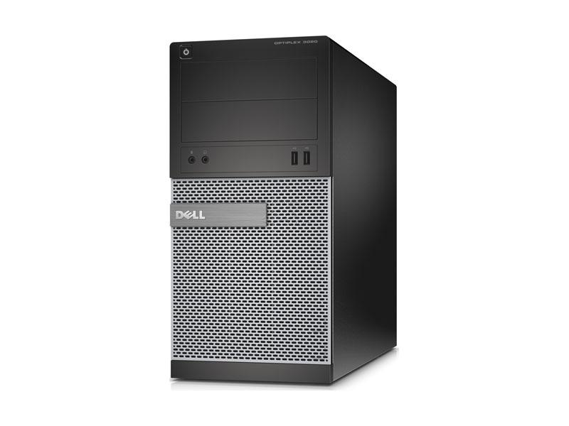 Dell OptiPlex 3020 MT