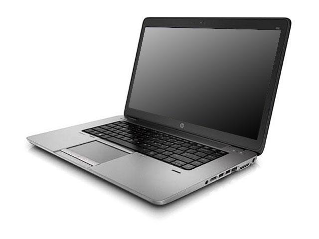 Hewlett Packard EliteBook 850 G1