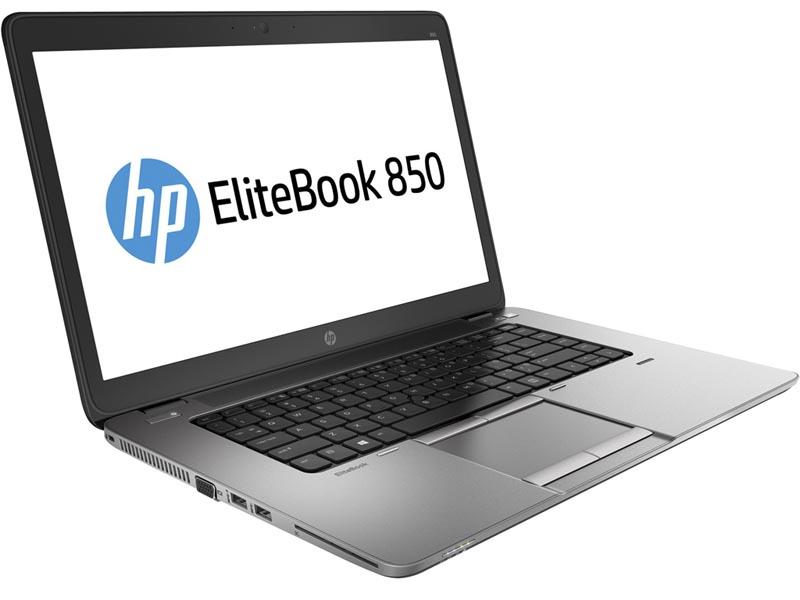 Hewlett Packard EliteBook 850 G2