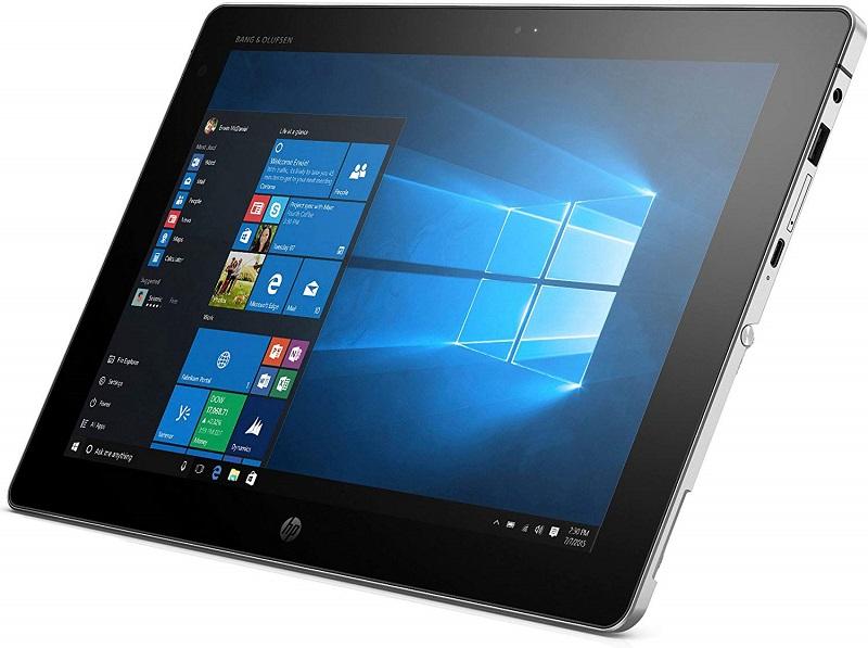 Hewlett Packard Elite x2 1012 G1