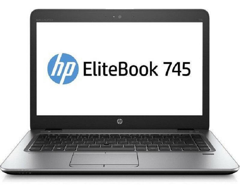 Hewlett Packard EliteBook 745 G3