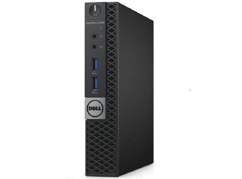 Dell OptiPlex 3040 MP