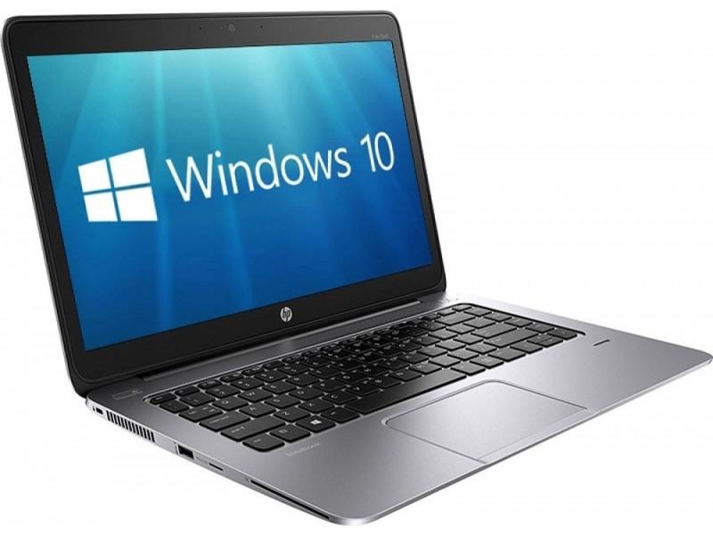 Hewlett Packard EliteBook 1040 G2
