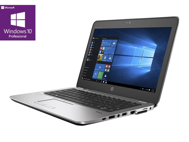 Hewlett Packard EliteBook 820 G3