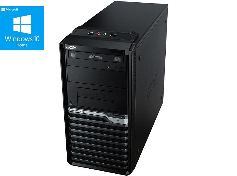 Acer Veriton M4630G MT