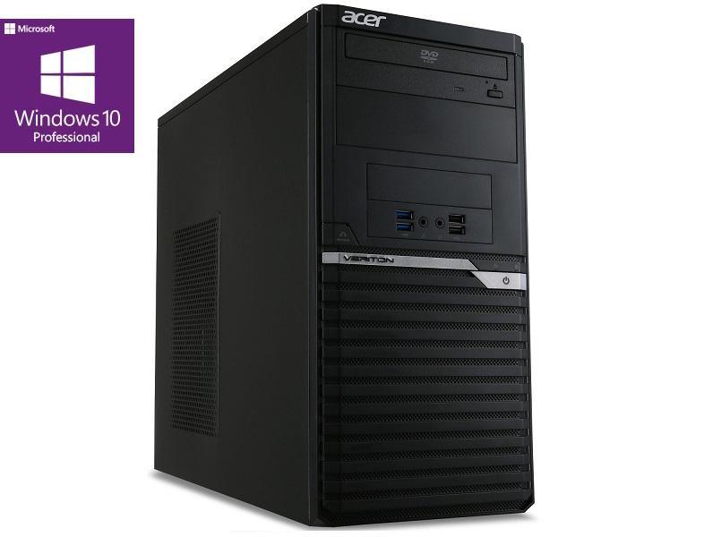 Acer Veriton M4640G MT