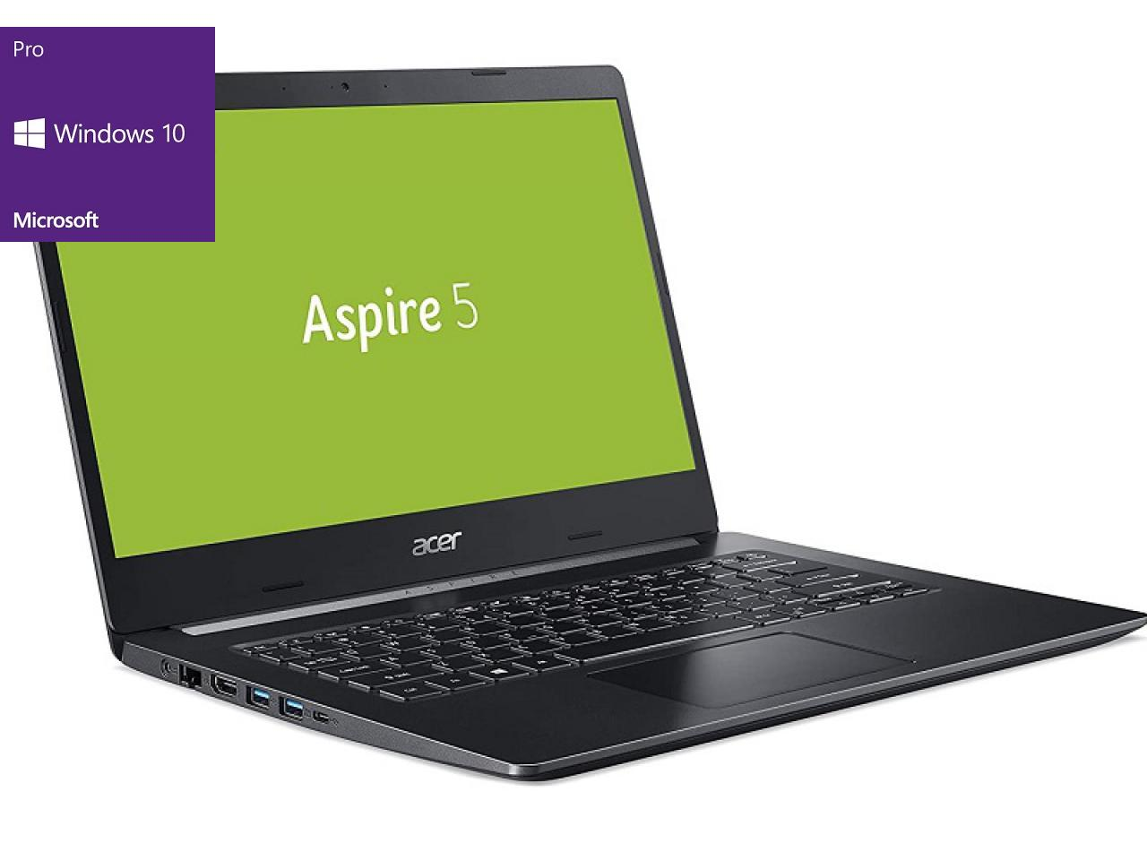 Acer Aspire 5 A514-52-35JS