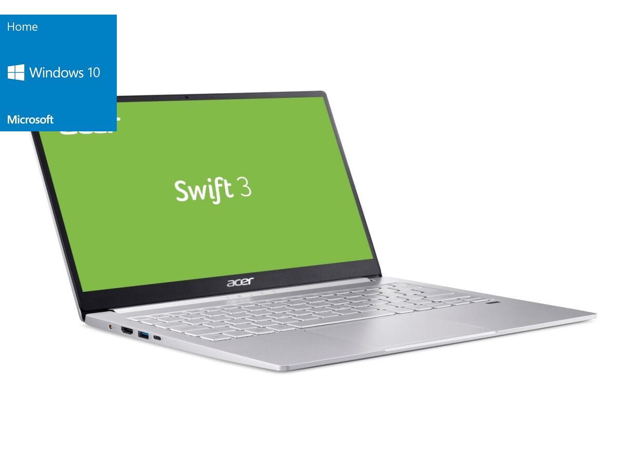 Acer Acer Swift 3 SF313-52-71Y7